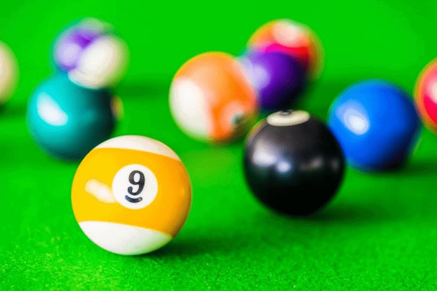 Kinh nghiệm chơi cá cược xổ số xác suất thắng 80%