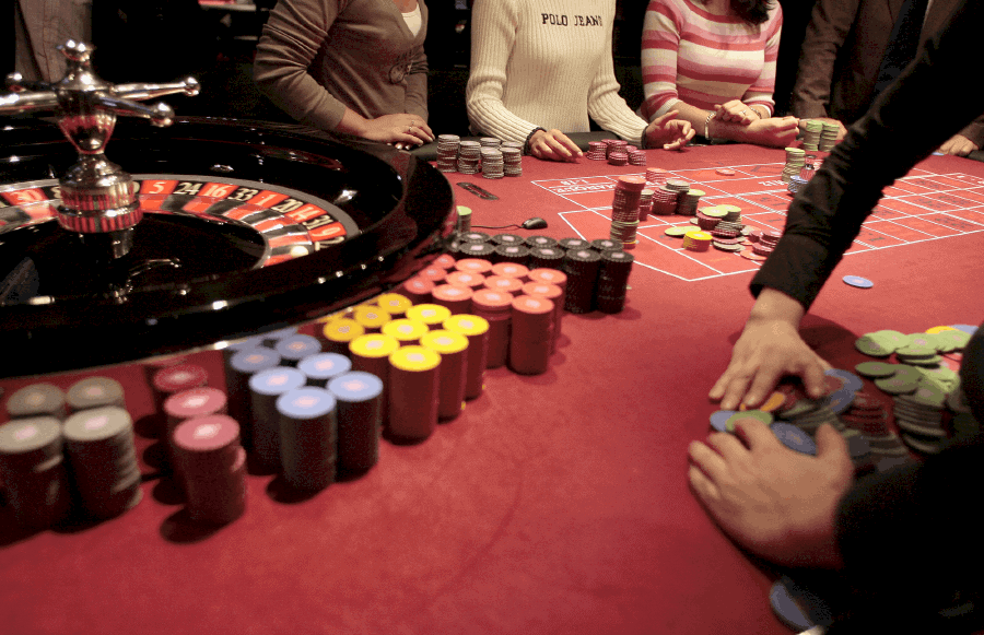 cach danh roulette giup ban gianh duoc chien thang bat ngo