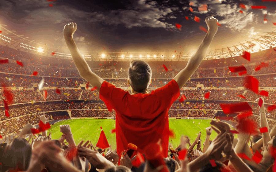 Liệu người chơi bóng đá ảo có biết đến các giải đấu này?