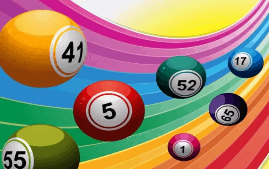 Mẹo chơi cá cược xổ số thắng ngay tại nhà cái