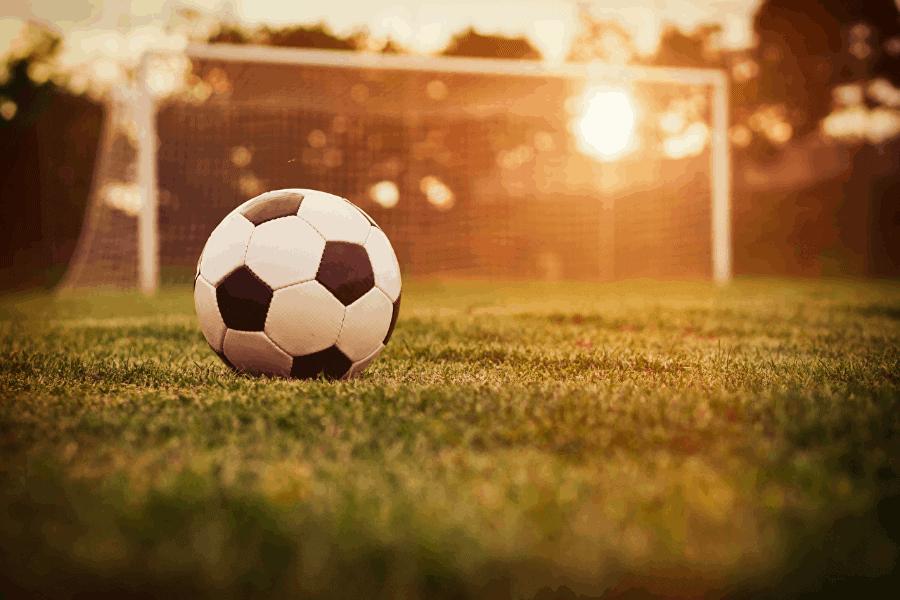 Quy tắc cá cược bóng đá ảo trên sân cỏ khiến bạn sở hữu lợi nhuận cao