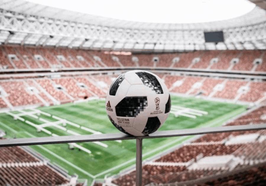 Top những sai lầm khó hiểu của người chơi cá cược bóng đá