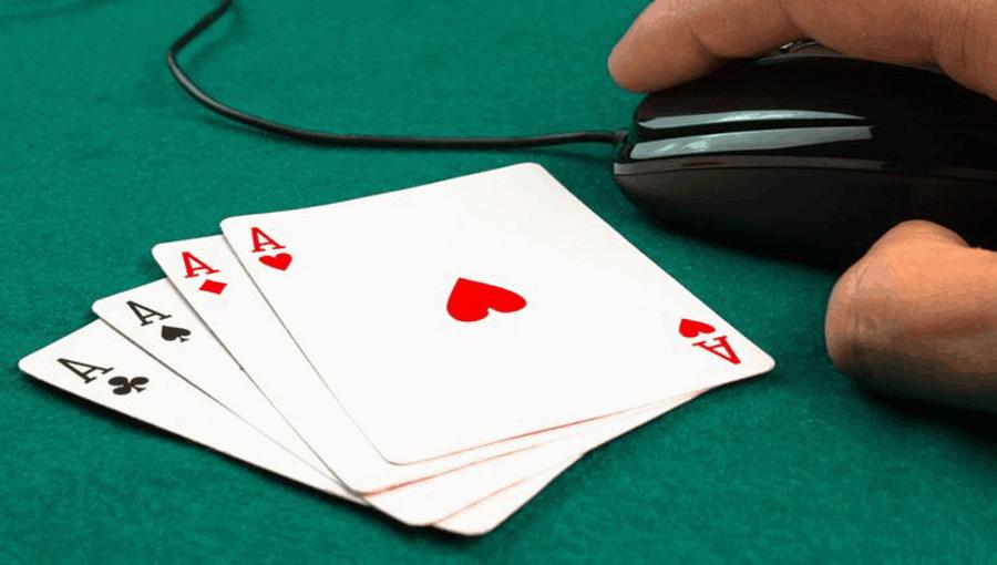 3 bi quyet choi game poker don gian nhung hieu qua cu ngo trong mo