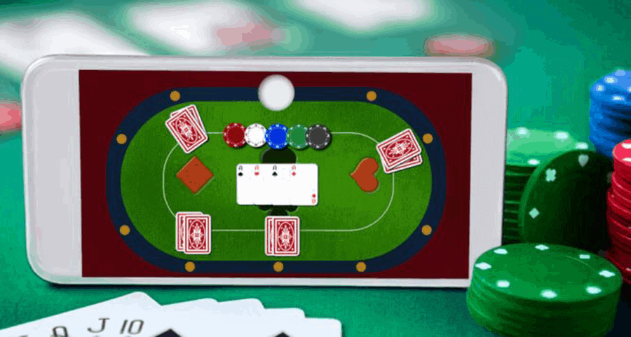 Kiếm tiền dễ dàng hơn trong Poker khi có những mẹo này trong tay