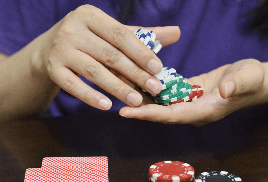Kinh nghiệm đánh game Blackjack không biết thì khó để thành công