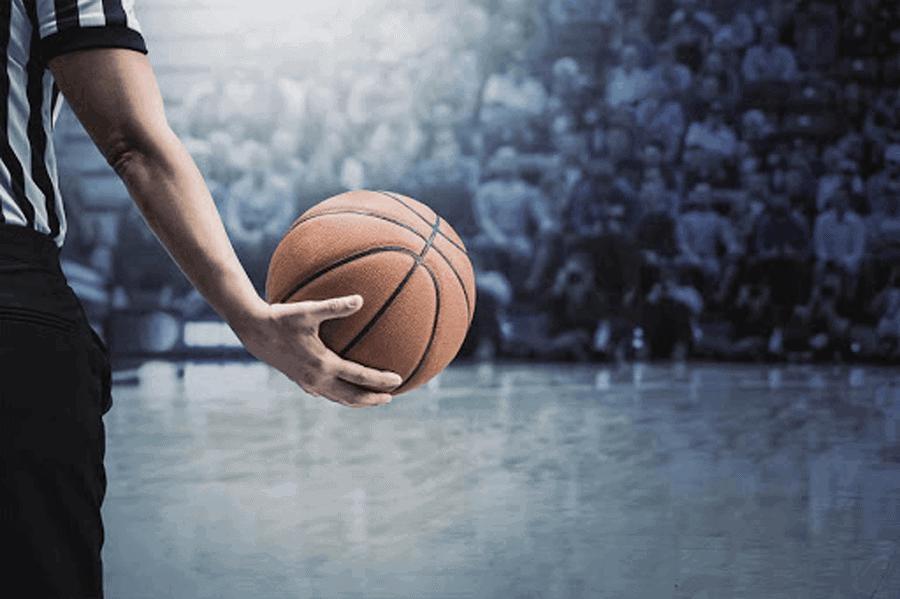 Kinh nghiệm để kiếm được nhiều lợi nhuận từ cá cược bóng rổ