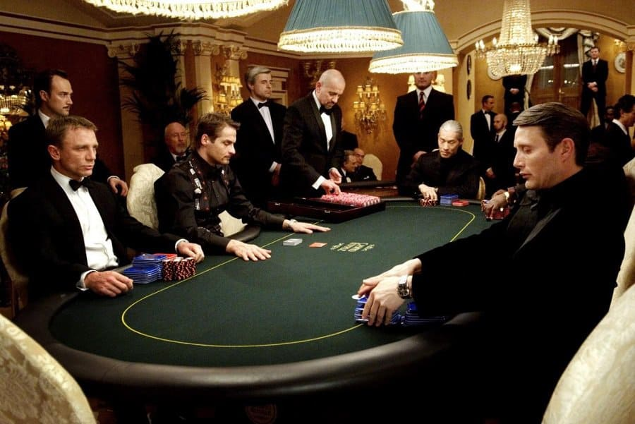 Những mẹo hay mà bạn cần sử dụng triệt để khi chơi game Poker