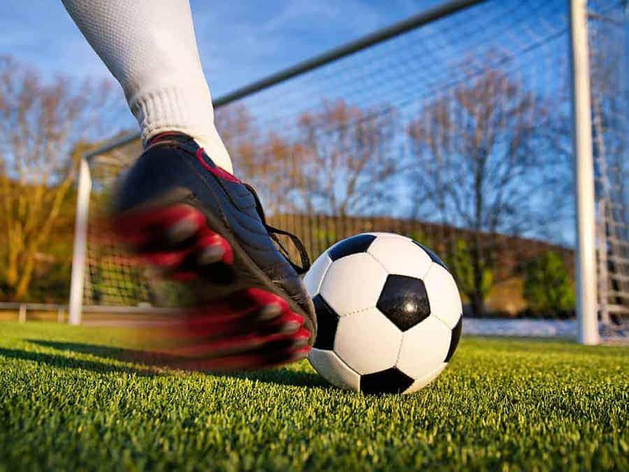 Các lý do dẫn đến thua cược trong cá độ bóng đá