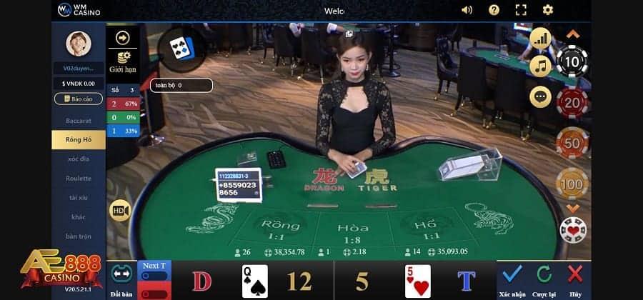 Làm thế nào để chiến thắng Poker dễ dàng nhất?