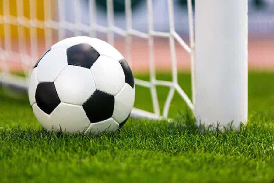 Phương pháp chơi cá cược bóng đá khi làm cò bóng đá