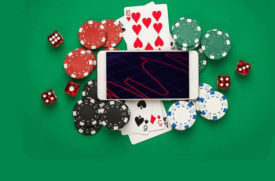 ban da thuc su hieu ro ve cach choi va cach so bai cua game poker