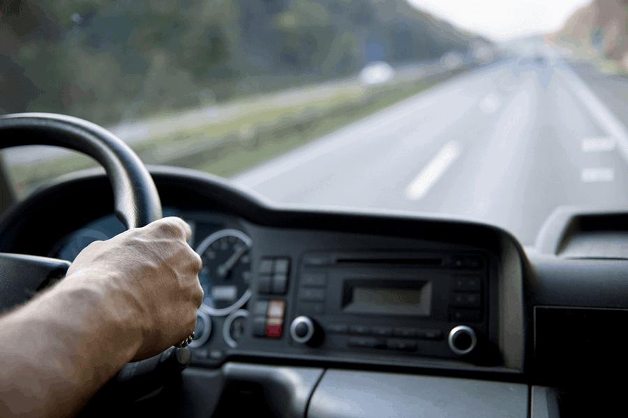 Điềm báo giấc mơ thấy mình lái xe tải và con số lô đề chuẩn?