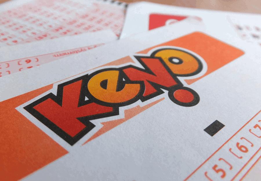 Keno là gì và những cách đặt cược trong Keno