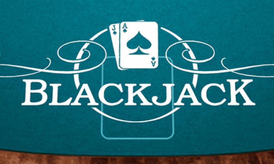 He thong ca cuoc pho bien trong Blackjack