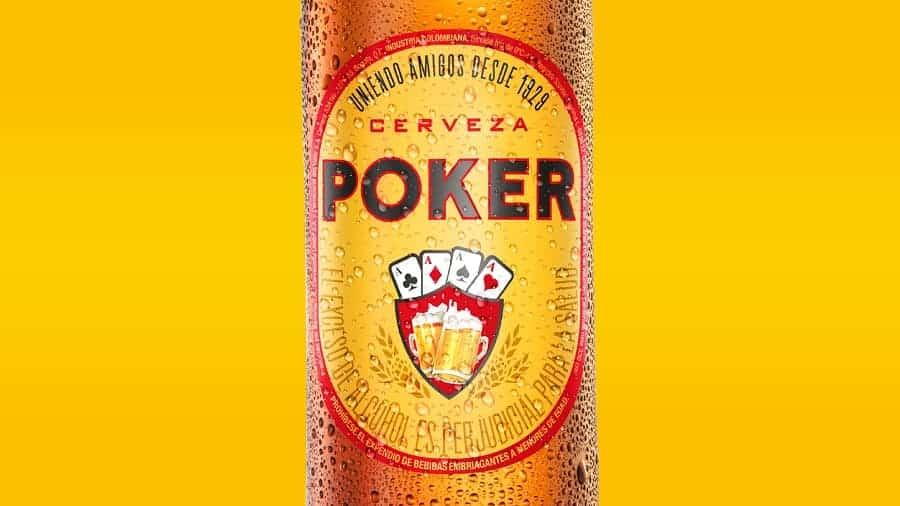 Chơi poker thế nào mới giành thắng lợi?