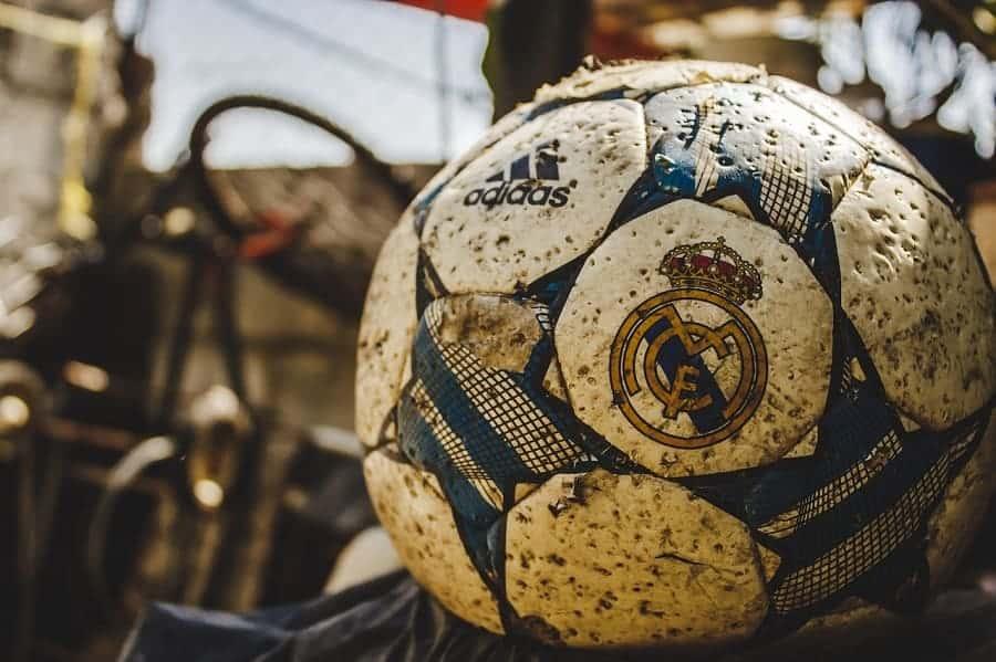 Kinh nghiệm chơi cá cược bóng đá chuyên nghiệp