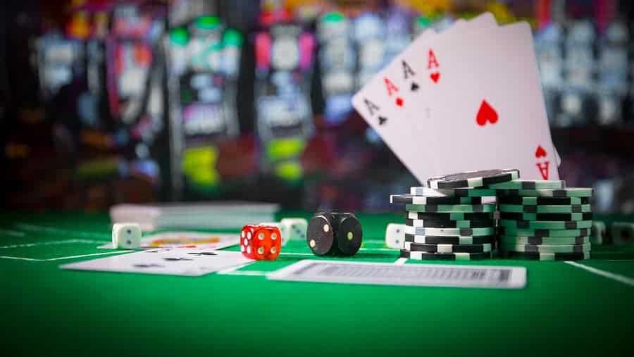 Đâu là những cách để chiến đấu Poker tốt nhất?