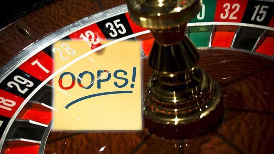 Một ván đấu roulette hiệu quả thì cần có những yếu tố gì?