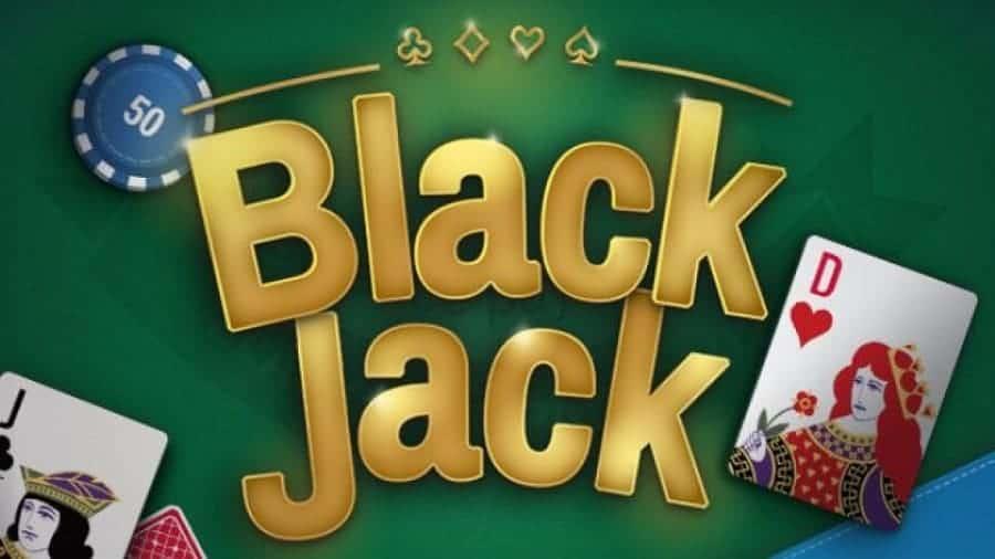 """Bạn đã biết chiến lược chơi Blackjack """"đỉnh của chóp"""" này chưa?"""