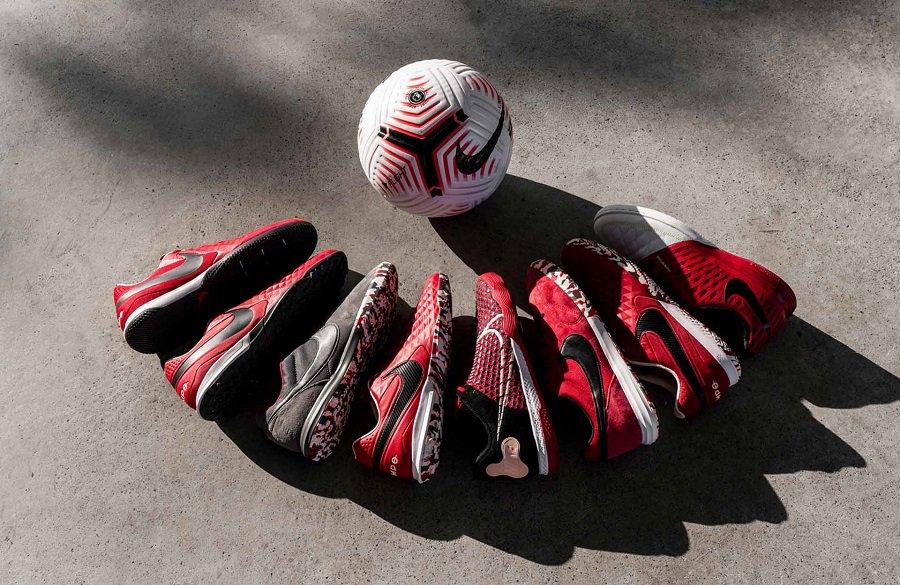 Những bí kíp giúp người chơi thắng lớn trong cá độ bóng đá.