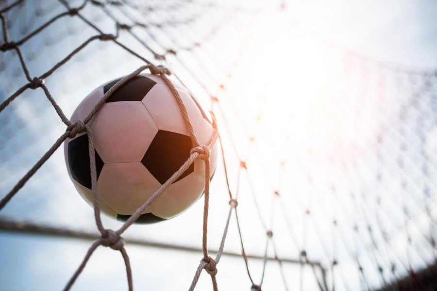 Một số điều người mới chơi cá độ bóng đá cần biết